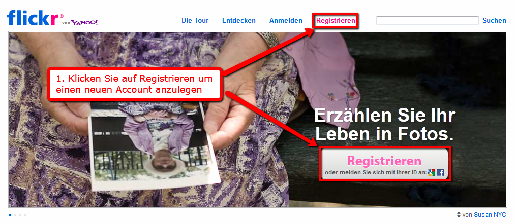 01.Registrieren_bei_flickr.png
