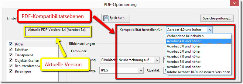 04.pdf_optimieren_II_optimierungs_fenster_einstellungen_kompatibilit_tsebenen.png