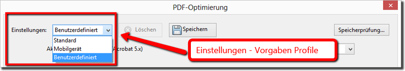 03.pdf_optimieren_II_optimierungs_fenster_einstellungen.png