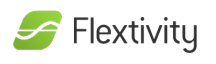 Flextivity_Icon.png