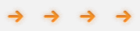 Orange_Arrows_NetBarrier.png
