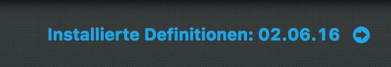 Definitions_installed.png