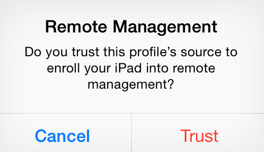 Remote_Management.PNG