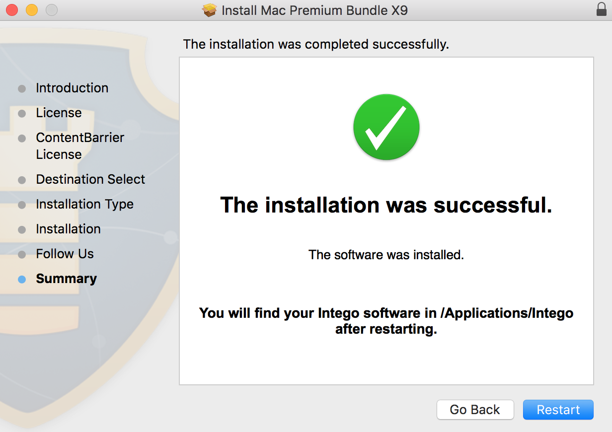 Install_Complete.png