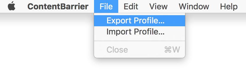 Export_Profile.png