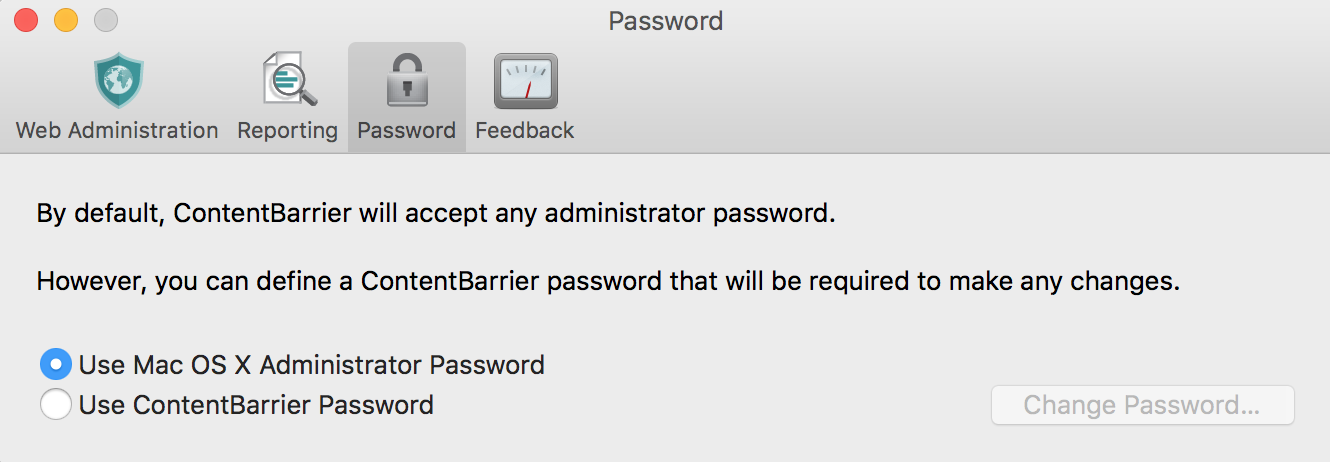 Password_Prefs.png