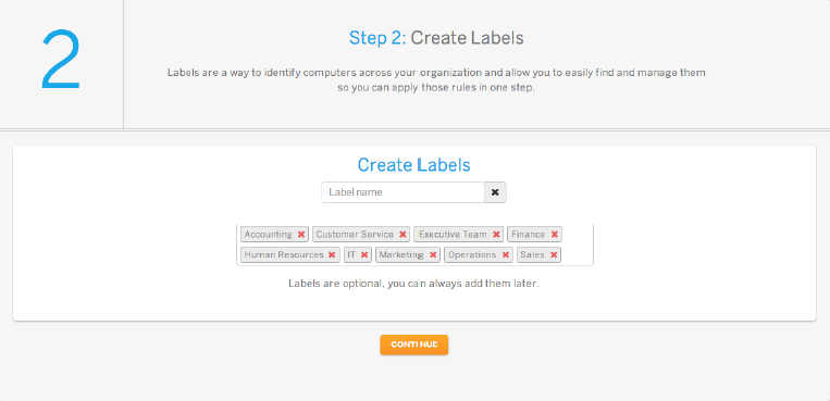 Step_2_Create_Labels.png