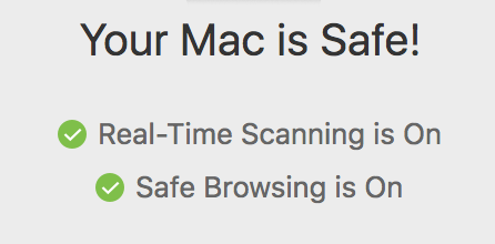 Mac_Safe.png