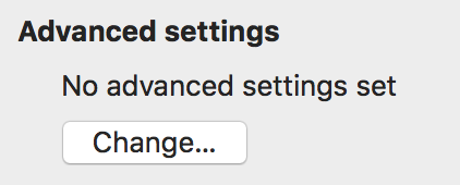 Advanced_Settings.png