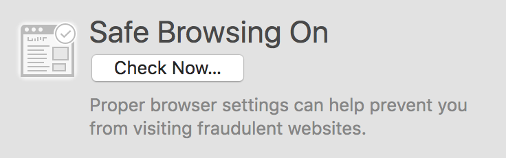Safe_Browsing_On.png