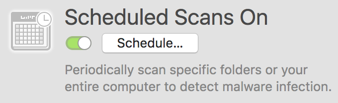 Scheduled_Scans.png