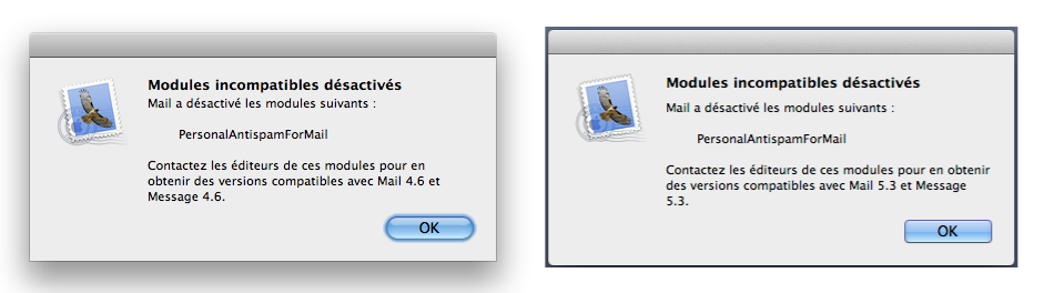 Mail_PASXPluginsDisabled_FR.png