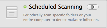 Scheduled_Scanning.png