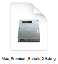 Mac_Premium_Bundle_X9.dmg