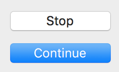 Stop-Continue.png