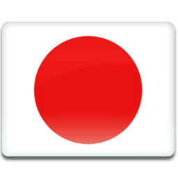 Japan-Flag-icon.png