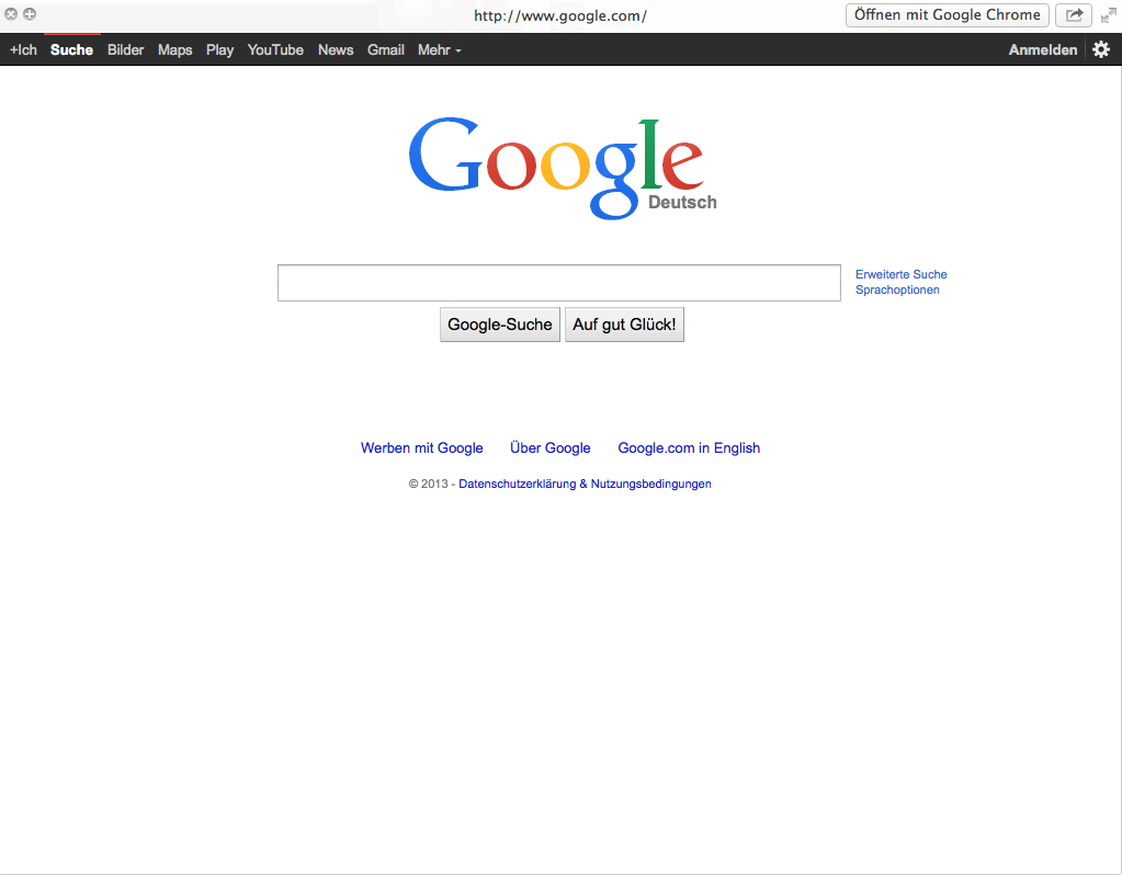 Google_Page.png