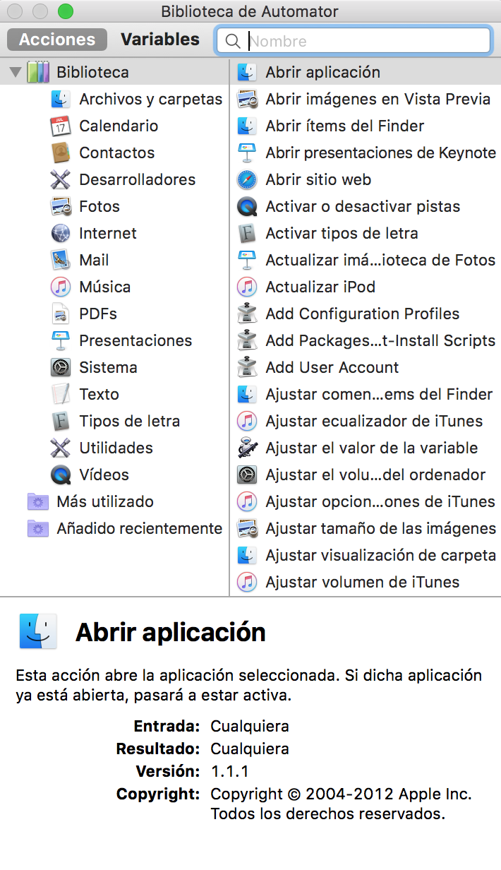 automator.png