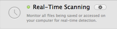 Real-Time_Scanning.png