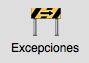 ES_Exceptions.png