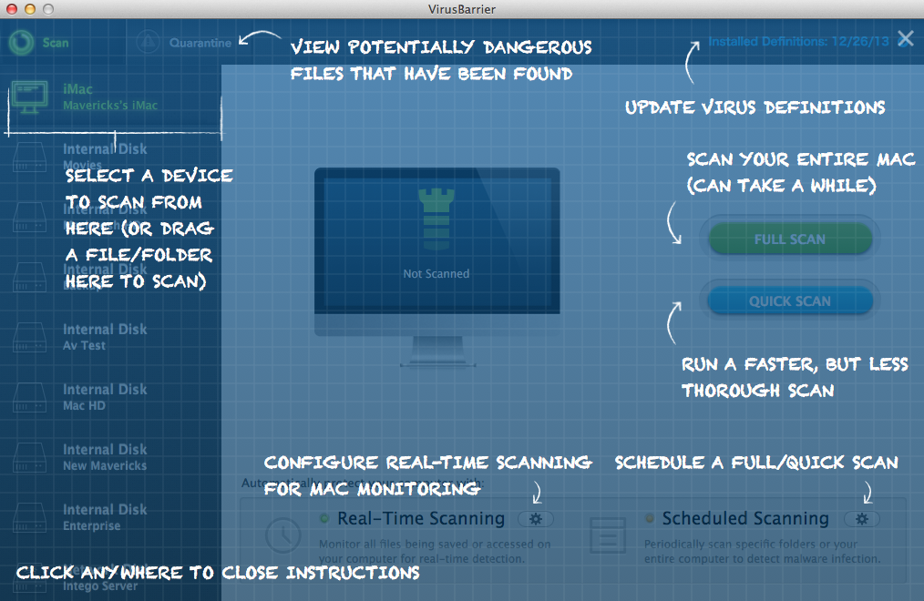VirusBarrier_2014_Blueprint.png
