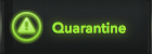 Quarantine_button.png
