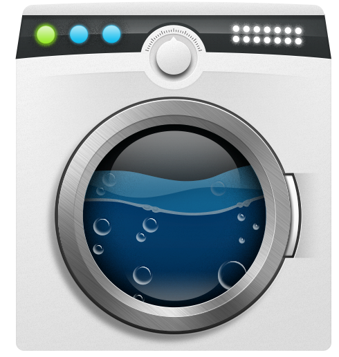 Washing_Machine_Icon.png