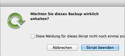 40_Sure_Stop_Backup.png