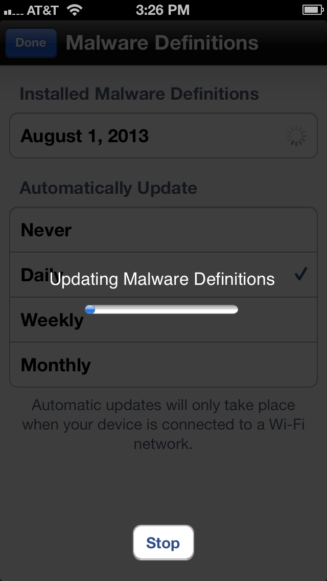 Updating_Malware_Defs.png