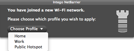 Joined_New_Network_NetBarrier.png