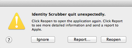 ID_Scrubber_Quit.png