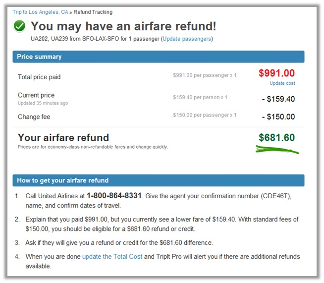 Forum_-_User_-_Airfare_refund_alert__2.jpg