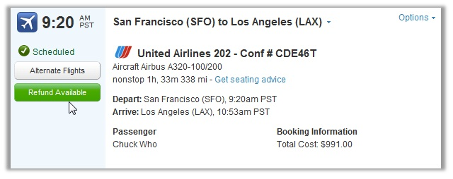 Forum_-_User_-_Airfare_refund_alert__1.jpg