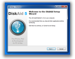 diskaid_install_win_step3.png