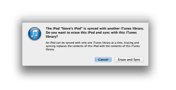 iTunes-library-warning.png