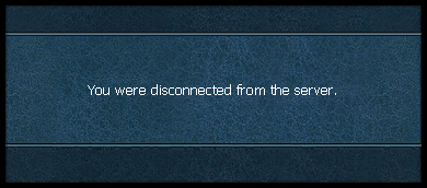 Disconnected_from_the_server.png
