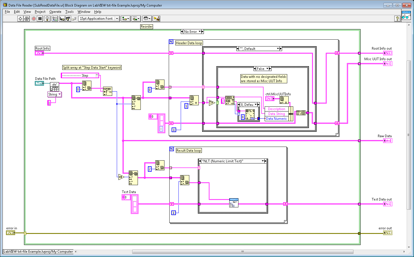 Data_Reader_Block_Diagram.png