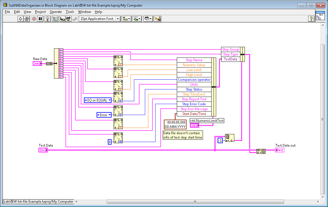NLT_Data_Organizer_Block_Diagram.png