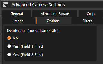 advanced_camera_settings.PNG