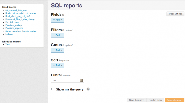 img-sql-reports-3-0-ab1f238e.png