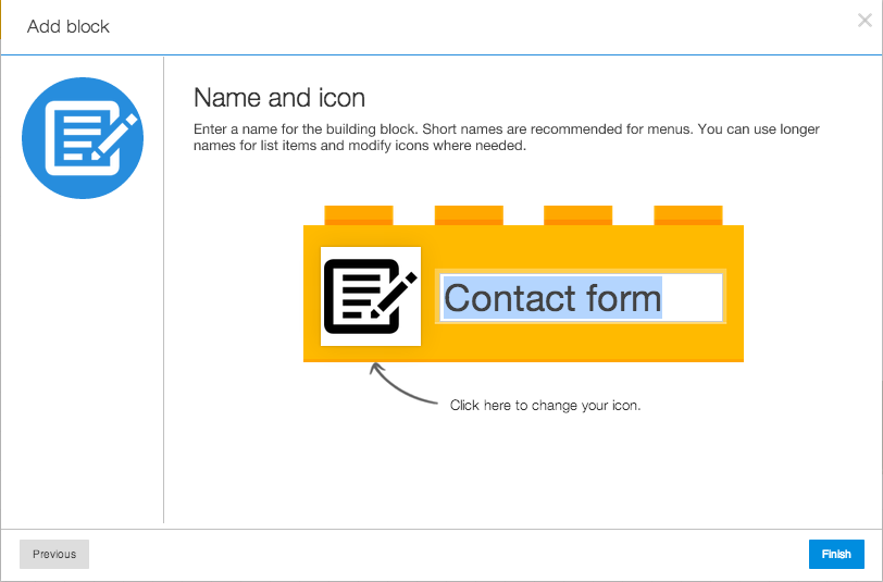 Screen_Shot_2014-03-26_at_00.08.12.png