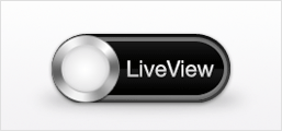 liveview.114355.png