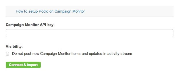 campaign_monitor.png