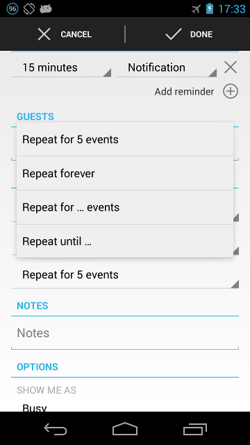 Recurring_event_options2_-_small.png