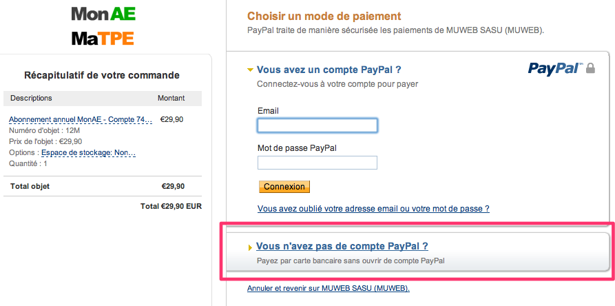 Paypal_CB_-_1-2.png