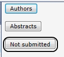 query_abstract_not_submitted.jpg