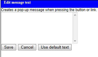 Pop_up_message_1.jpg