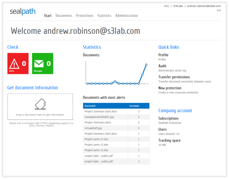 SealPath_Web_Admin_Dashboard.png