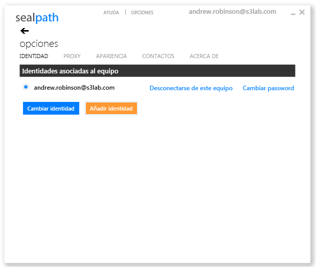 SealPath_Desktop_Identities_2.png