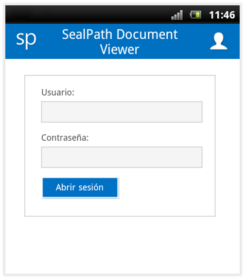 SealPath_Document_Viewer_Login.png